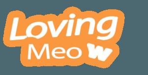 LovingMeow-logo
