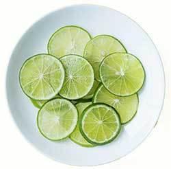 Citrus Scent